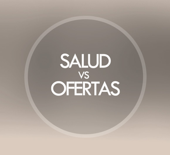 salud-vs-ofertas-dentales