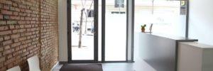 contacto-clinica-dental-pfaff-barcelona-sant-gervasi-web