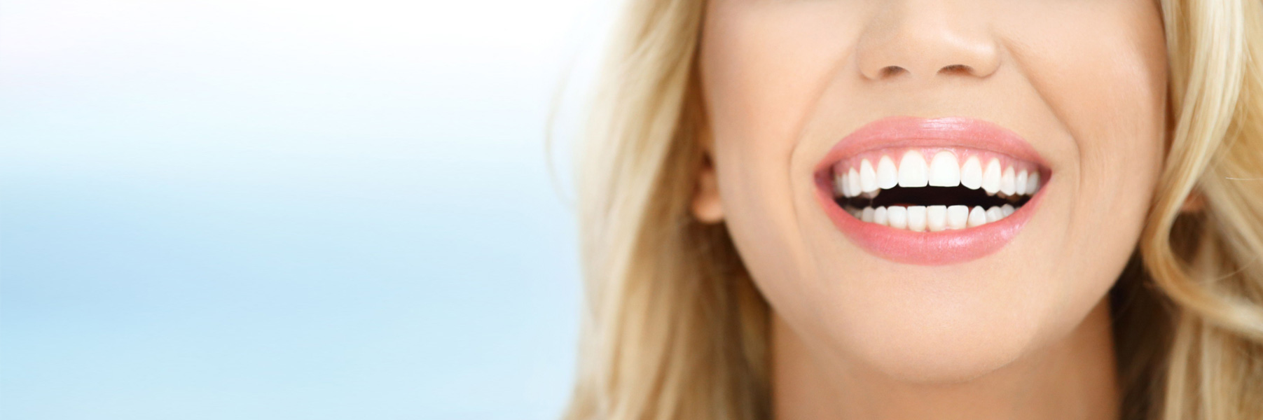Estética-dental-cirugia-implantes-barcelona